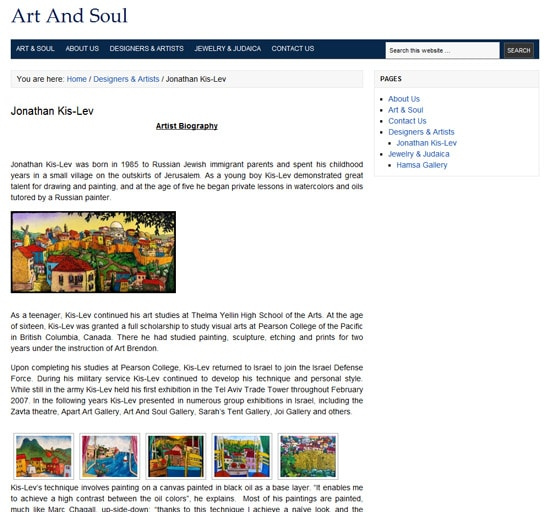 artandsoul-website2